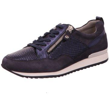 bf32f5f8a08473 Caprice Schuhe für Damen günstig online kaufen