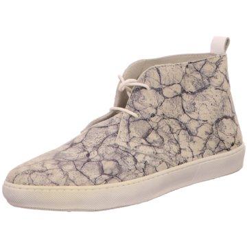Online Shoes Komfort Stiefelette bunt