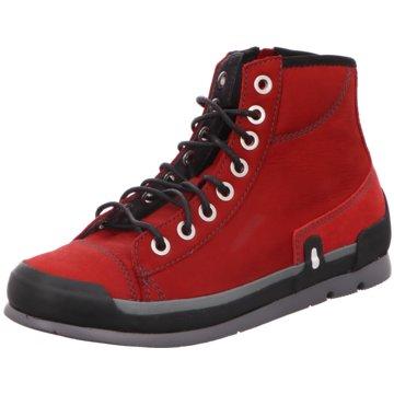 Wolky Sale Schuhe jetzt reduziert online kaufen |