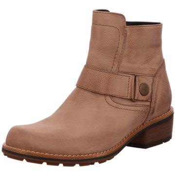 Kaufen Sale Wolky Schuhe Reduziert Online Jetzt 4A3RL5qj