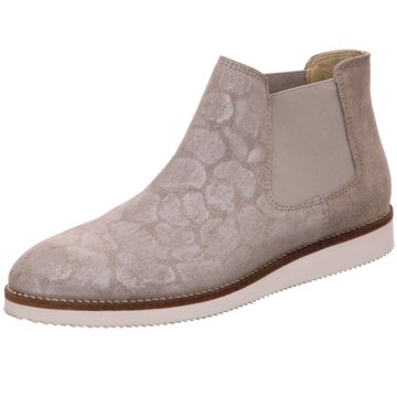 Online Shoes Chelsea Boot grau