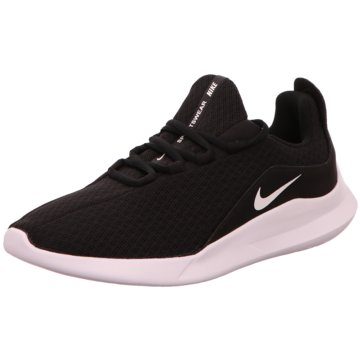Nike Sneaker LowViale Women schwarz