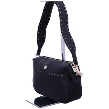 Jette Taschen Damen schwarz