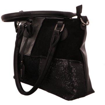 Remonte Taschen schwarz
