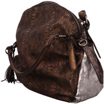 Suri Frey Taschen Damen silber
