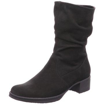 Hartjes Schuhe Online Shop Schuhtrends online kaufen