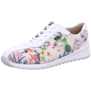 e9cb6973c832d8 Finn Comfort Schuhe für Damen online kaufen