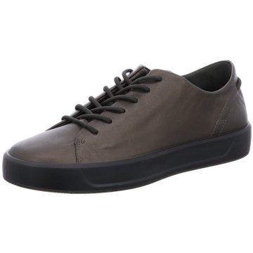 info for 110ef e3571 Ecco Schuhe für Damen jetzt günstig online kaufen | schuhe.de