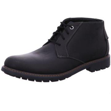 Clarks Stiefel für Herren online kaufen |