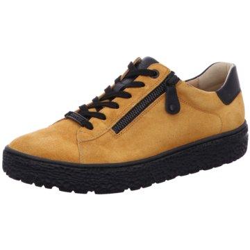 super cute 17ca8 a7c23 Hartjes Schuhe Online Shop - Schuhtrends online kaufen ...