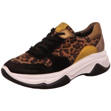 low cost 07732 baae6 Paul Green Sneaker für Damen jetzt online kaufen | schuhe.de