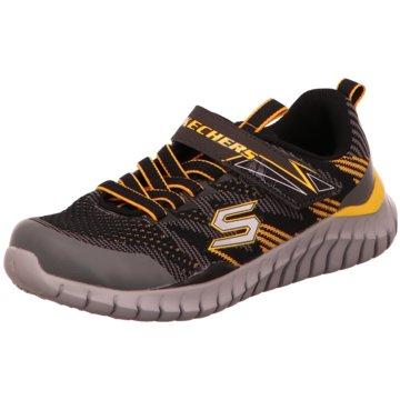 66d03b38399850 Jungen Sneaker im Sale jetzt reduziert online kaufen