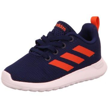 adidas Core Sneaker Low blau