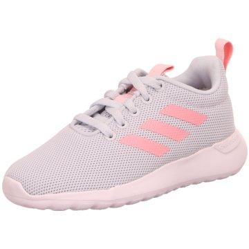 adidas Running4064037502162 - FY7239 blau