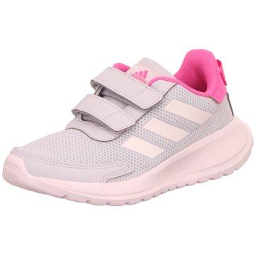 adidas Running4064036702754 - FY9197 blau