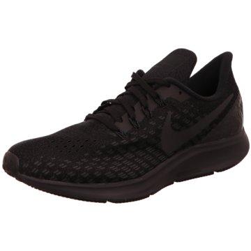 NIKE AIR MAX Correlate Sneaker Schuhe Damen Schwarz 511417
