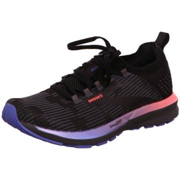 Brooks Laufschuhe für Damen online kaufen |