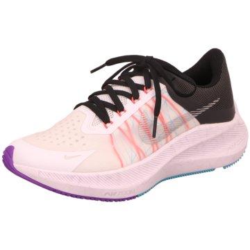 Nike RunningWINFLO 8 - CW3421-103 -