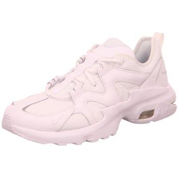 Nike Sneaker LowAIR MAX GRAVITON - AT4404-100 weiß