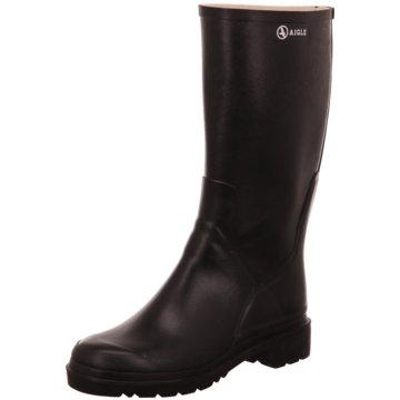 d3715335d066e Aigle Schuhe Online Shop - Schuhtrends online kaufen   schuhe.de