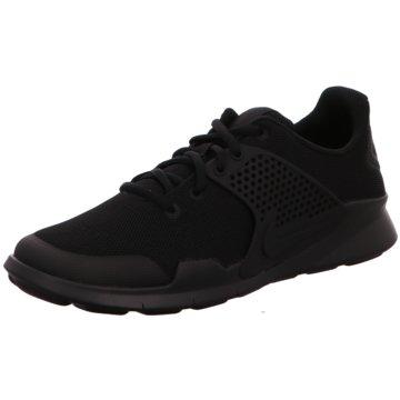 Nike Sneaker LowArrowz schwarz