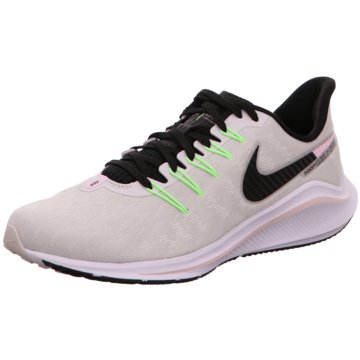 Nike RunningAir Zoom Vomero 14 Women weiß