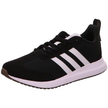adidas RunningRun60s -