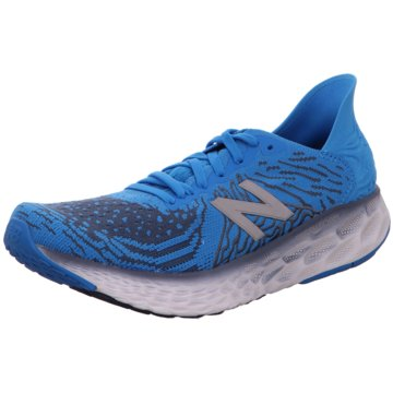 New Balance RunningM1080 D - 778641 60 blau