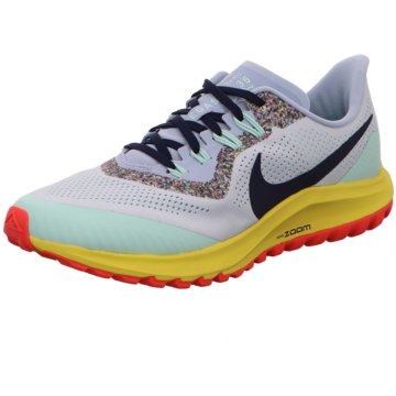 Nike RunningAir Zoom Pegasus 36 Trail Women -