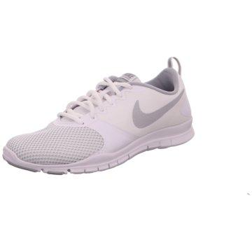 Nike TrainingsschuheFlex Essential TR Women -