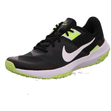 Nike TrainingsschuheNike Varsity Compete TR 3 Men's Training Shoe - CJ0813-004 schwarz