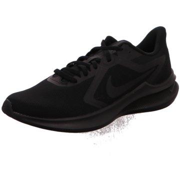Nike RunningDownshifter 10 -