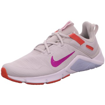 Nike TrainingsschuheNike Legend Essential Women's Training Shoe - CD0212-005 -