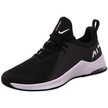 Nike TrainingsschuheNike Air Max Bella TR 3 Women's Training Shoe - CJ0842-004 -