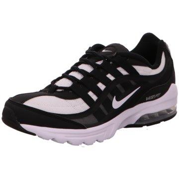 Nike Sneaker LowNike Air Max VG-R Men's Shoe - CK7583-002 schwarz
