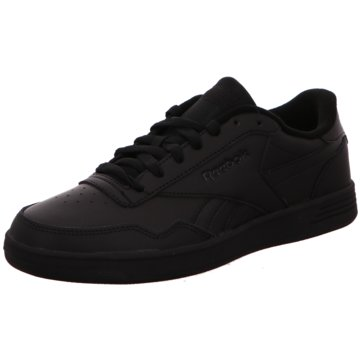 Reebok Sneaker LowREEBOK ROYAL TECHQUE T - BS9090 -