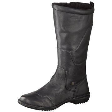 anerkannte Marken viel rabatt genießen Leistungssportbekleidung Camel Active Stiefel für Damen online kaufen | schuhe.de