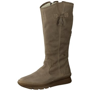 Camel Active Stiefel: Camel active Schuhe Stiefel Goretex