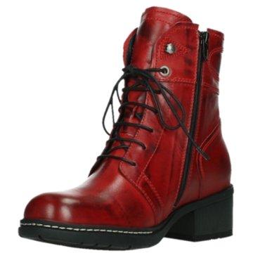 Wally Walker dunkelgrüne Schuhe für Herren Made in Italy