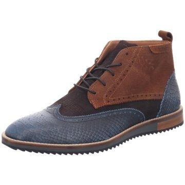 Cycleur de Luxe Schuhe (Damen Herren )   Schuhe, Sandalen