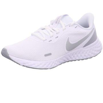 Nike RunningNike weiß