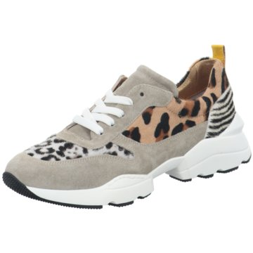 Maripé Sneaker animal