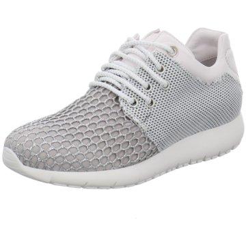 Andia Fora Sneaker Low grau