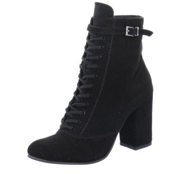 Reduziert Online Kaufen Schuhe Jetzt Sale Spm 6b7Ygvfy
