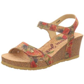 Komfort Sandalen für Damen online kaufen |