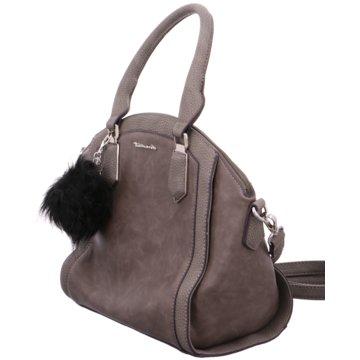 Tamaris Taschen DamenElsa Handbag grau