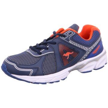 KangaROOS RunningKR-Run 5 blau