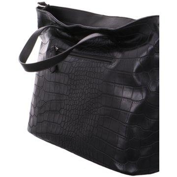 9be53ffd7a4fd Buffalo jetzt im Taschen Shop günstig online kaufen