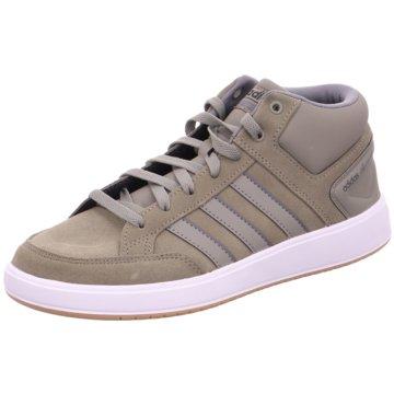 Adidas Sneaker für Herren online kaufen   schuhe.de bead2b8d4b