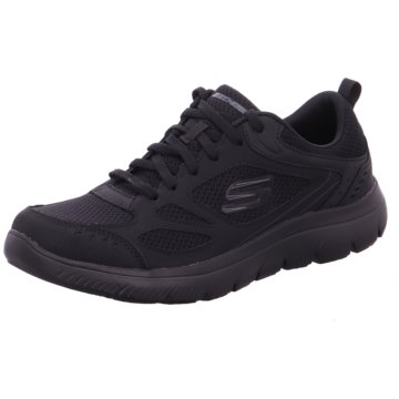 Skechers Sneaker Sports -